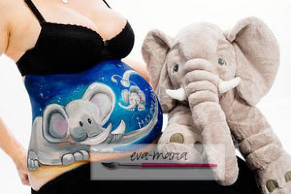 eva-kunstallerlei-babybauch-elefant2F0EDE532-2C8A-FFF6-C455-B713E33C2597.jpg