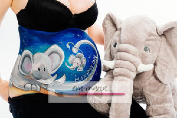 eva-kunstallerlei-babybauch-elefantEE597CCB-B3D8-9C89-93BB-ACC98D5BE163.jpg