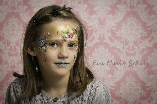 eva-kunstallerlei-kinderschminken-euleBF10D546-4787-FA86-B9D7-FA97BB09E919.jpg