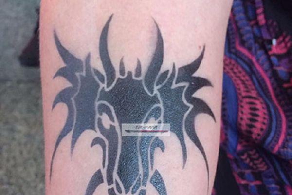 eva-kunstallerlei-tatoo-dragonE33228AA-6935-DE21-2855-FF87913E17A3.jpg